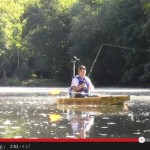 cardboard-boat-video-screenshot